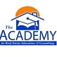 Academy for Real Estate Education and Consulting